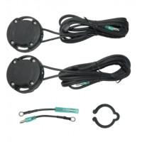 805320A03 / 805129A3 / 805130A2 Kit de sensor de trim Mercruiser