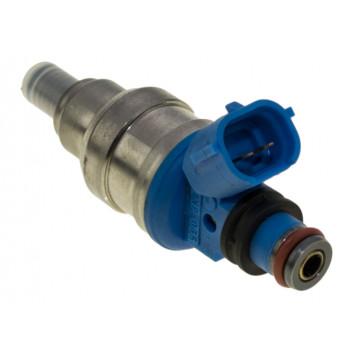 15710-99E00 Inyector Suzuki DF60 y DF70