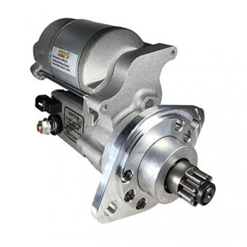 Motor de arranque Mercruiser 9.1L
