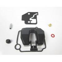 Kit de reparación del carburador Yamaha 13.5HP 4 tiempos
