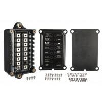 Caja negra Caja negra CDI Yamaha 75HP 2 tiempos