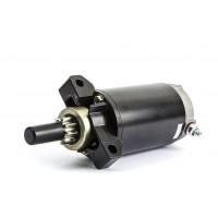 Motor de arranque Mariner 30HP 4 tiempos