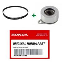Honda BF50 Juego de correa dentada