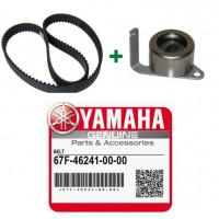 Kit distribución Yamaha F75