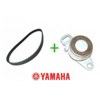Kit distribución Yamaha F40