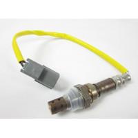 Sensor oxigeno Honda BF115