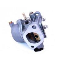 67D-14301-11 / 67D-14301-13 Carburateur Yamaha F4