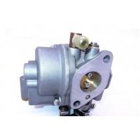 68T-14301-11 Carburateur Yamaha F8