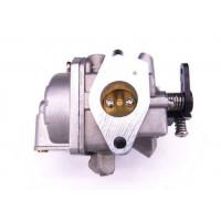 Carburador Tohatsu 4HP 4 tiempos