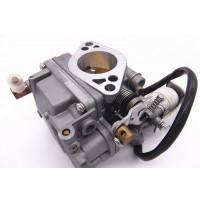 Carburateur Yamaha F25 6BL-14301-00