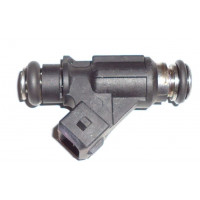 Inyector Mercury 30HP EFI