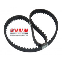 Correa Distribución Yamaha F20 6C5-46241-00