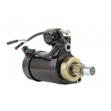 Motor de arranque Honda BF15