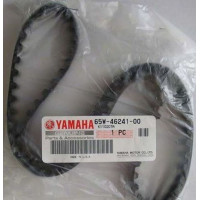 Correa Distribución Yamaha F20