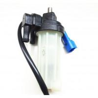 Filtro de combustible con sensor Yamaha 115HP 4 tiempos