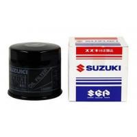 Filtro de aceite Suzuki DF200