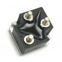 Regulador Rectificador Mercury 100HP 2 tiempos 62351A2 / 816770T