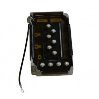 Caja negra CDI Mercury 50HP 3 Cyl