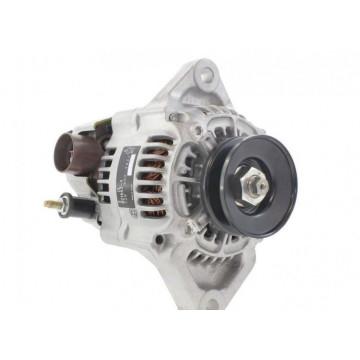 Alternador Mercury 300HP Promax 3.0L