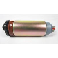 Bomba Combustible Eléctrica Honda BF200