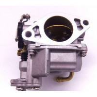 Carburador Tohatsu MFS8