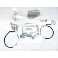 Kit de reparación del carburador Yamaha 40HP 2 tiempos