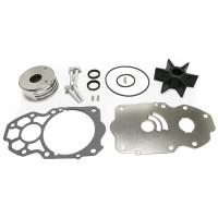 6CE-W0078-00 / 6CE-W0078-01 Kit impulsor Yamaha F225 a F300