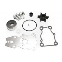 66T-W0078-00 Kit impulsor Yamaha F40