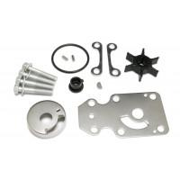 6AH-W0078-00 / 6AH-W0078-01 Kit impulsor Yamaha F9.9 a F20