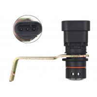 3858979 Sensor Posicion Cigueñal Volvo Penta 4.3 a 5.7