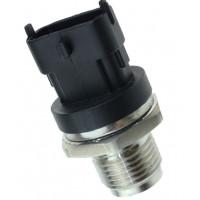 Regulador de presión de combustible Volvo Penta D3-220