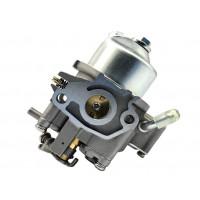 Carburador Honda BF2