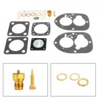 Kit de reparación del carburador Volvo Penta AQ140 y BB140