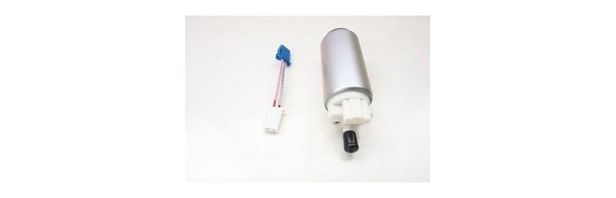 Bomba combustible eléctrica Suzuki