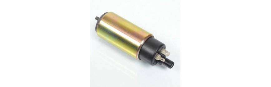 Bomba combustible eléctrica Honda