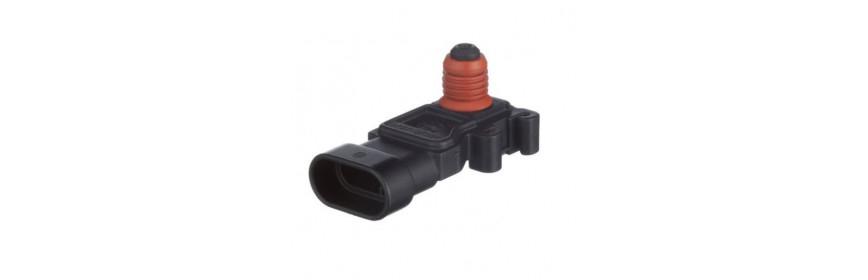 Sensor de presión admisión Mercruiser