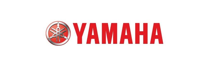 Motor trim Yamaha