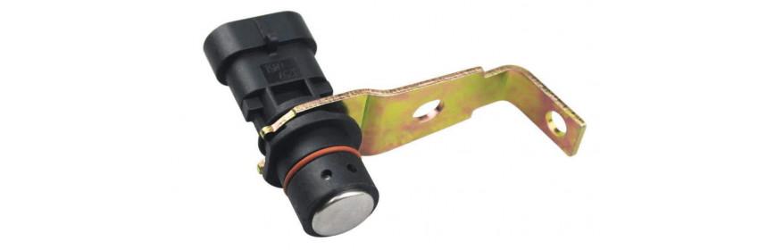 Sensor Posicion Cigueñal Volvo Penta