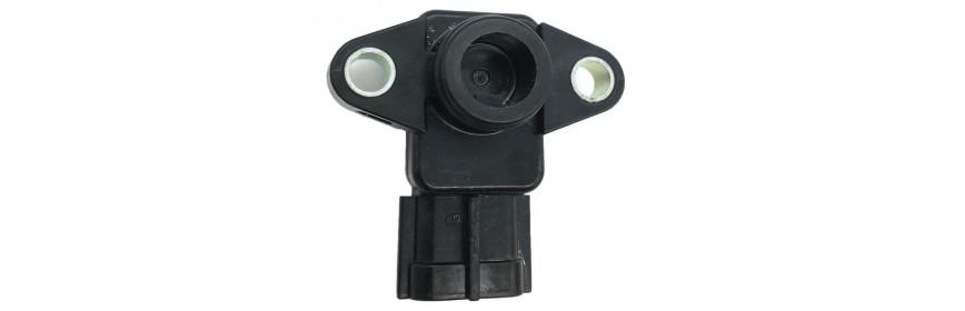 Sensor de presión Yamaha