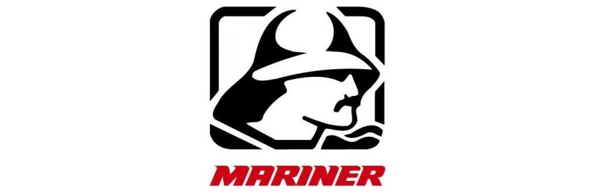 Motor trim Mariner