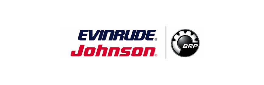 Motor trim Johnson Evinrude