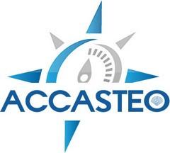 Accasteo.es